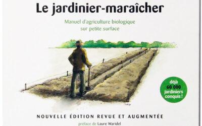 La Jardinier-maraicher