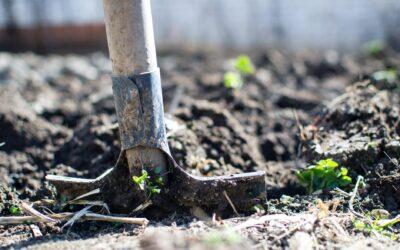 Agriculteur, un métier indispensable pour la transition écologique